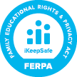 ferpa-compliant-health-science-courses