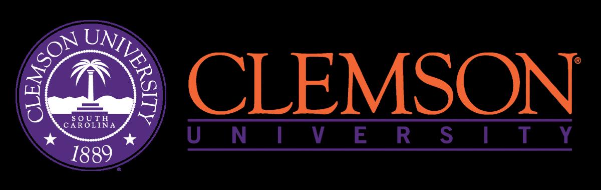 health-science-courses-CU