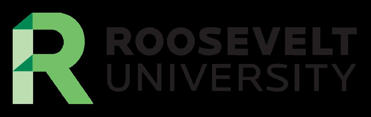 health-science-courses-RU