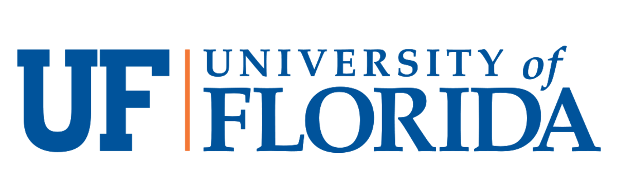 health-science-courses-UF