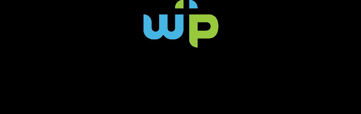 health-science-courses-WPU